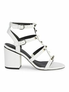 Lenore Leather Sandals