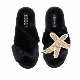 McIndoe Design - Short-Sleeved Chilli Shirt