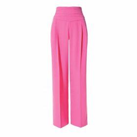 FLOW - Khaki T-Shirt & Minimal