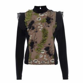 MAHI Leather - Buffalo Leather Nomad Backpack In Tan