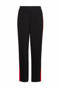 Rag & Bone Ryan Crepe Track Pants