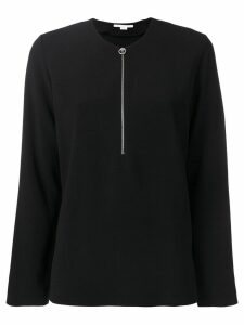 Stella McCartney Arlesa blouse - Black