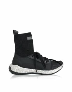 Adidas Stella McCartney Designer Shoes, UltraBOOST HD Sneakers
