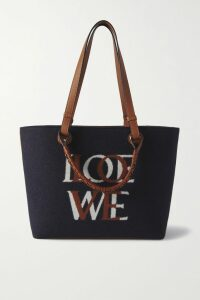 Roland Mouret - Holden Off-the-shoulder Crepe Peplum Top - Blue