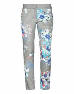 WHO*S WHO TROUSERS Casual trousers Women on YOOX.COM