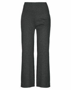 ..,MERCI TROUSERS Casual trousers Women on YOOX.COM