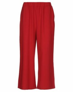 DR. DENIM JEANSMAKERS TROUSERS Casual trousers Women on YOOX.COM