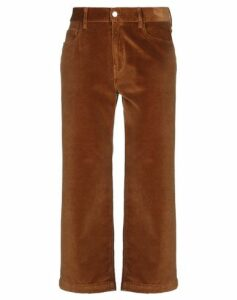 COVERT TROUSERS Casual trousers Women on YOOX.COM