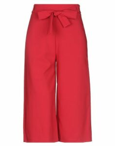 FRACOMINA TROUSERS 3/4-length trousers Women on YOOX.COM