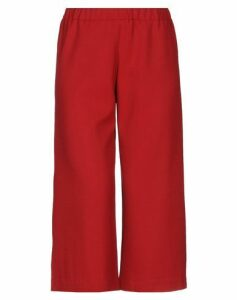 BINI Como TROUSERS 3/4-length trousers Women on YOOX.COM
