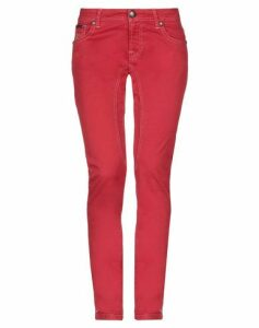 HEYSA TROUSERS Casual trousers Women on YOOX.COM