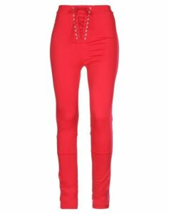 BEN TAVERNITI™ UNRAVEL PROJECT TROUSERS Casual trousers Women on YOOX.COM