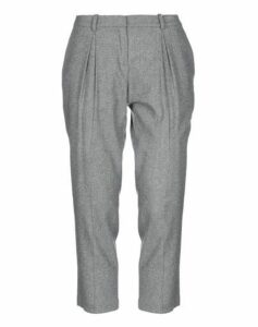 ELISABETTA FRANCHI TROUSERS 3/4-length trousers Women on YOOX.COM