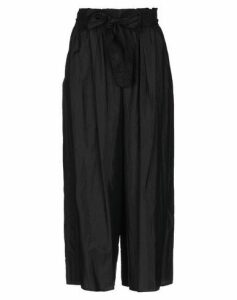 FORTE_FORTE TROUSERS 3/4-length trousers Women on YOOX.COM