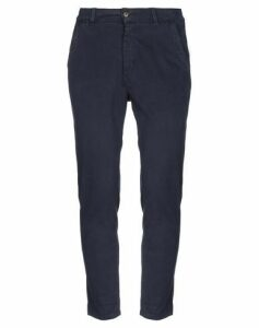 REIKO TROUSERS Casual trousers Women on YOOX.COM