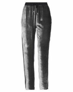 TRIPLE•RRR TROUSERS Casual trousers Women on YOOX.COM