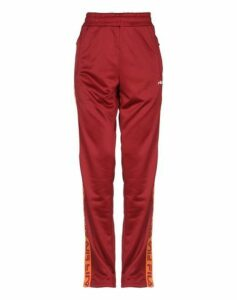 FILA TROUSERS Casual trousers Women on YOOX.COM