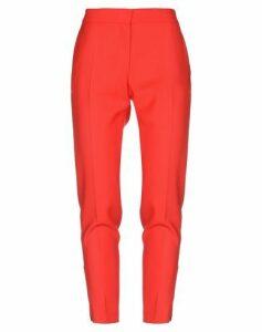 STELLA McCARTNEY TROUSERS Casual trousers Women on YOOX.COM