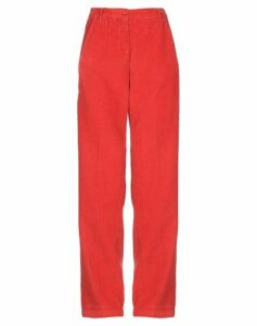 HARTFORD TROUSERS Casual trousers Women on YOOX.COM