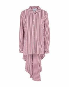GAëLLE Paris SHIRTS Shirts Women on YOOX.COM