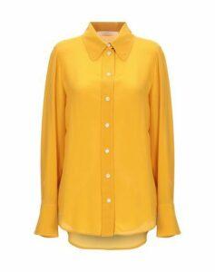 TELA SHIRTS Shirts Women on YOOX.COM