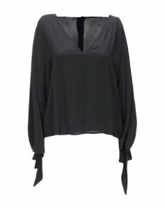 ANNARITA N SHIRTS Blouses Women on YOOX.COM