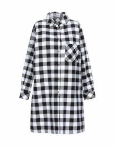 FOUDESIR SHIRTS Shirts Women on YOOX.COM