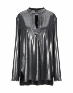 RSVP SHIRTS Blouses Women on YOOX.COM