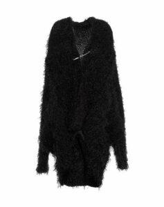 MASNADA KNITWEAR Cardigans Women on YOOX.COM