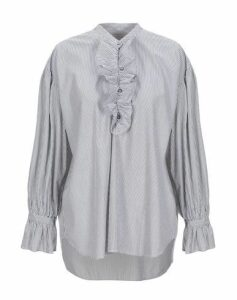 MOMONÍ SHIRTS Shirts Women on YOOX.COM