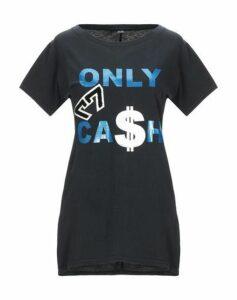 FALORMA TOPWEAR T-shirts Women on YOOX.COM