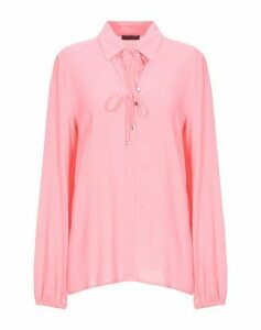 CRISTINAEFFE SHIRTS Blouses Women on YOOX.COM