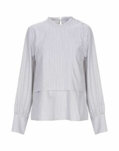 MAURO GRIFONI SHIRTS Blouses Women on YOOX.COM