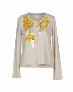 BLUMARINE KNITWEAR Twin sets Women on YOOX.COM