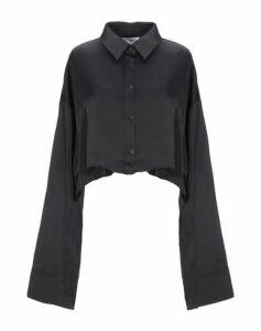 CHEAP MONDAY SHIRTS Shirts Women on YOOX.COM