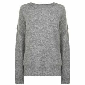 By Malene Birger Biagio Jumper