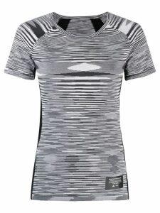 adidas x Missoni City Runners Unite T-shirt - Black