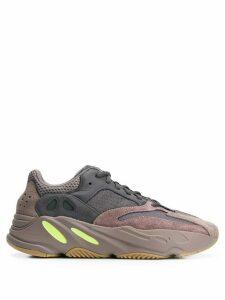 adidas YEEZY adidas x Yeezy Boost 700 Mauve sneakers - Grey