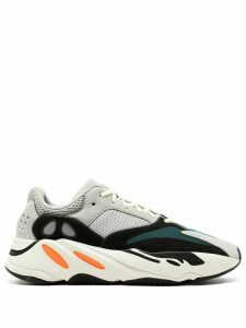 adidas YEEZY Yeezy Boost 700 Wave Runner sneakers - Multicolour