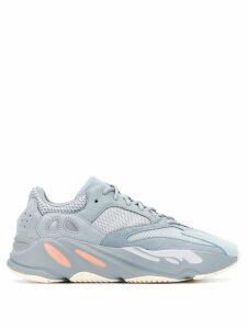 adidas YEEZY x Yeezy Boost 700 Inertia sneakers - Blue