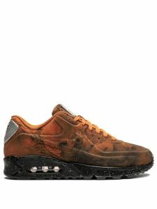 Nike Air Max 90 Mars Landing sneakers - ORANGE