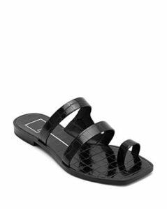 Dolce Vita Women's Isala Flat Sandals