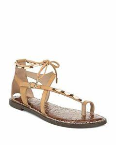 Sam Edelman Women's Garten Leather Sandals