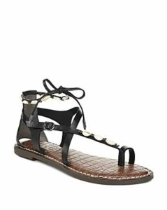 Sam Edelman Women's Garten Leather Sandals