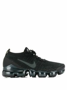 Nike Nike Air VaporMax Flyknit 3 sneakers - Black
