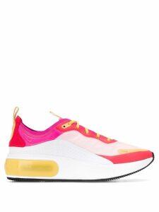 Nike Nike Air Max Dia SE sneakers - Pink