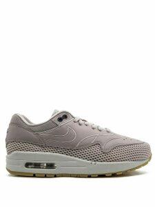 Nike Air Max 1 sneakers - PINK