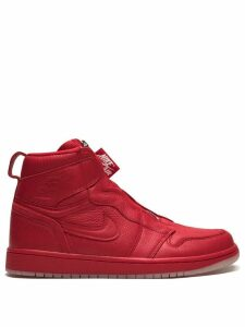 Jordan Jordan x Vogue sneakers - Red