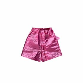 ELEVEN SIX - Faye Sweater - White