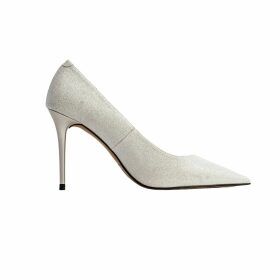 ELEVEN SIX - Alicia Sweater - Ballet Pink